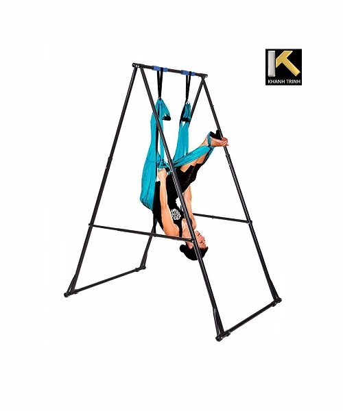 KT Aerial Yoga Swing Stand