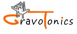 Gravotonics