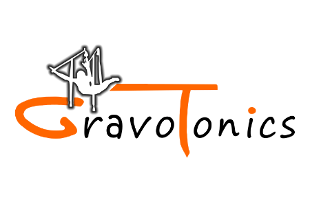 Gravotonics Yoga