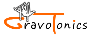 Gravotonics Yoga