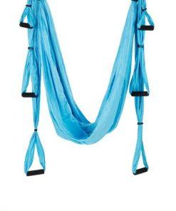 Gravotonics-Yoga-Trapeze-Flagship