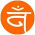 Gravotonics Logo