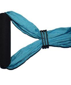 Aerial Yoga Swing Handle Grips