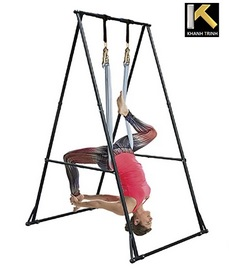 KT Aerial Yoga Stand