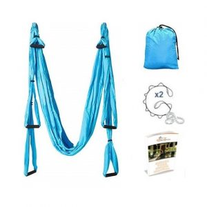 Gravotonics-Yoga-Swing-Kit