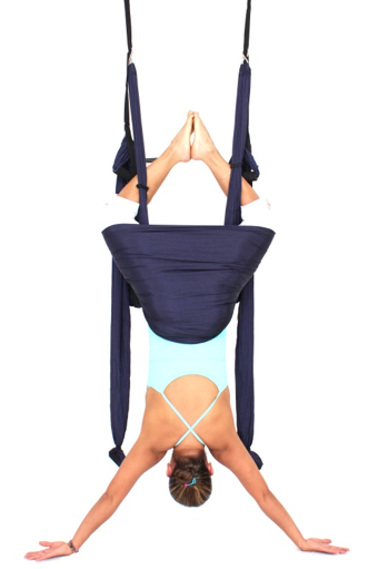 aerial-yoga-safety-inversion-therapy
