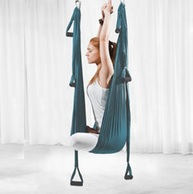 reliable yoga swing reviews