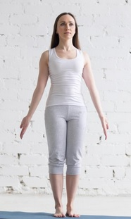 improve back pain and posture