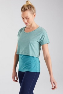 Yoga Clothes to Prevent Friction Burns on Yoga Swings
