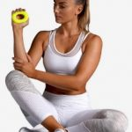 preventing aerial yoga wrist pain hand grip exercises