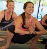 preventing aerial yoga wrist pain happy yoga practice
